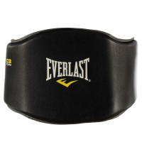 Everlast Belly Protector Muay Thai EVBRP