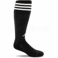 Adidas Boxing Socks Performance 625326