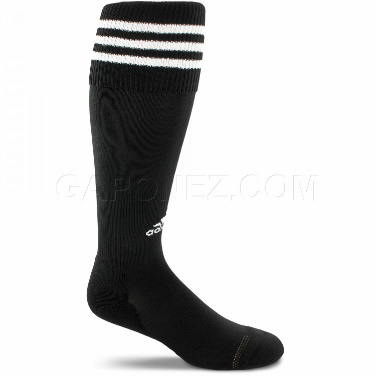 Adidas_Boxing_Socks_Performance_Black_Colour_625326.jpg