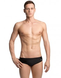 Madwave Water Polo Swimsuit WP M0259 01