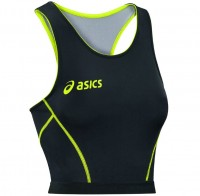 Asics Top Triathlon Women T282Z6