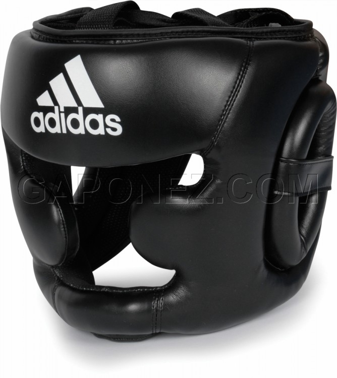 Adidas_Boxing_Head_Guard_Response_Black_Color_ADIBHG02_BK_1.jpg