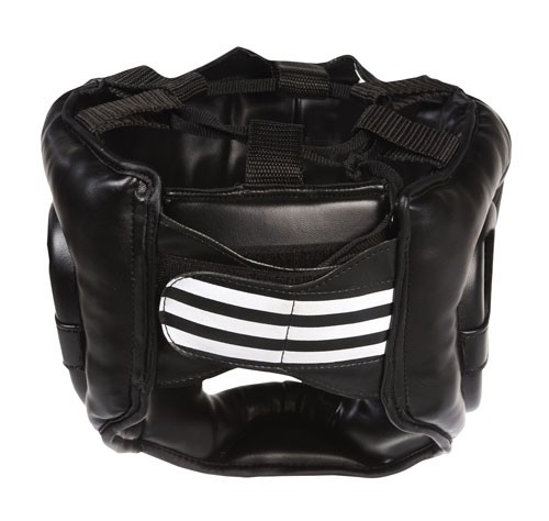 Adidas_Boxing_Head_Guard_Response_Black_Color_ADIBHG02_BK_2.jpg