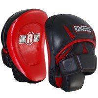 Ringside Boxing Punch Mitts Pro Panther PROPPM