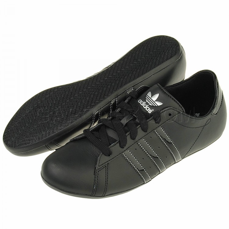 Adidas_Originals_Footwear_Campus_DP_Round_G42572.jpg