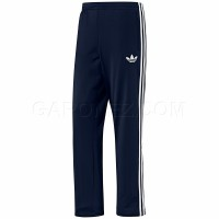 Adidas Originals Pants Firebird E14641