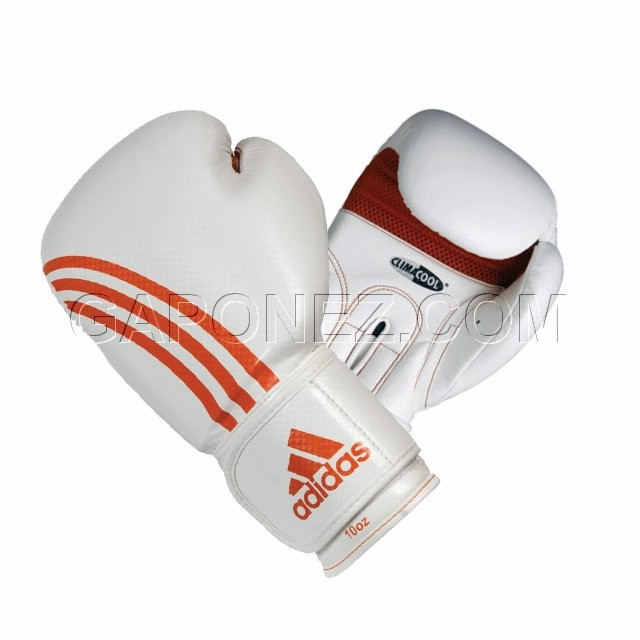 Adidas_Boxing_Gloves_Box_Fit_ADIBL04_WH_RD_1.jpg