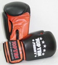 Top Ten Boxing Gloves Fight 2066-9310