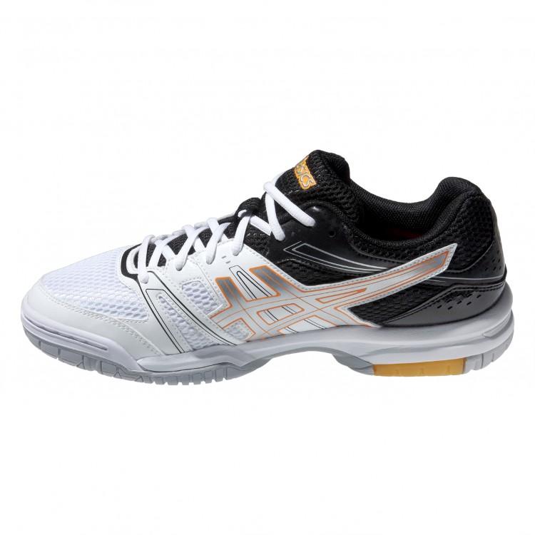 Shoes Gel-Rocket 7.0 B405N-0193