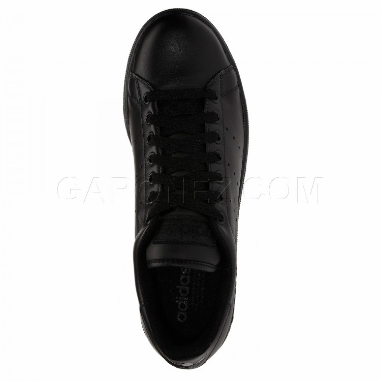 Adidas_Originals_Stan_Smith_2.0_Shoes_G17076_4.jpeg