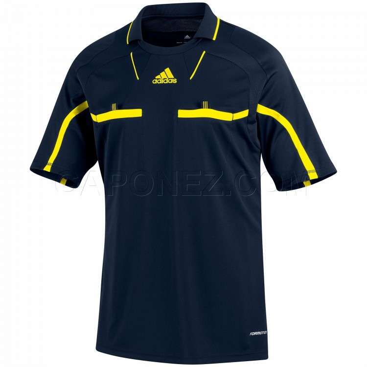 Adidas_Soccer_Referee_Jersey_Short_Sleeve_P49180_1.jpeg