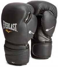 Everlast Boxing Gloves Protex2 EVPXSGV 2