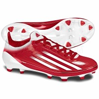 Adidas Football Shoes adizero Five-Star Cleats G23503