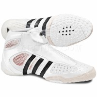 Adidas Wrestling Shoes Adistar 561256