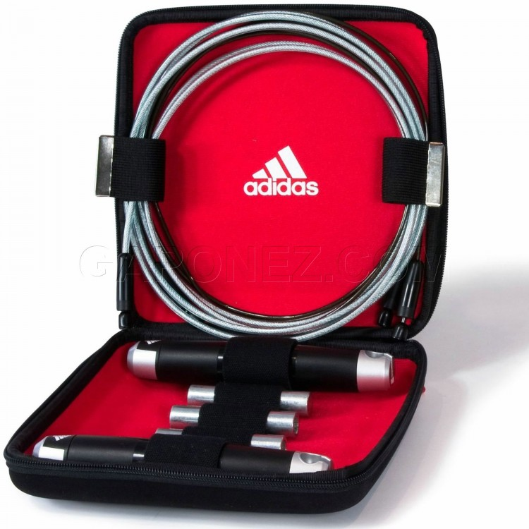 Adidas_Skipping_Rope_Set_with_Carry_Case_Black_Color_ADRP_11012_1.jpg