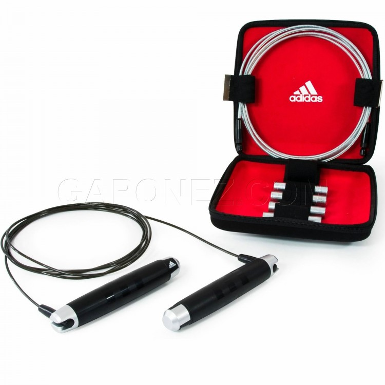 Adidas_Skipping_Rope_Set_with_Carry_Case_Black_Color_ADRP_11012_2.jpg