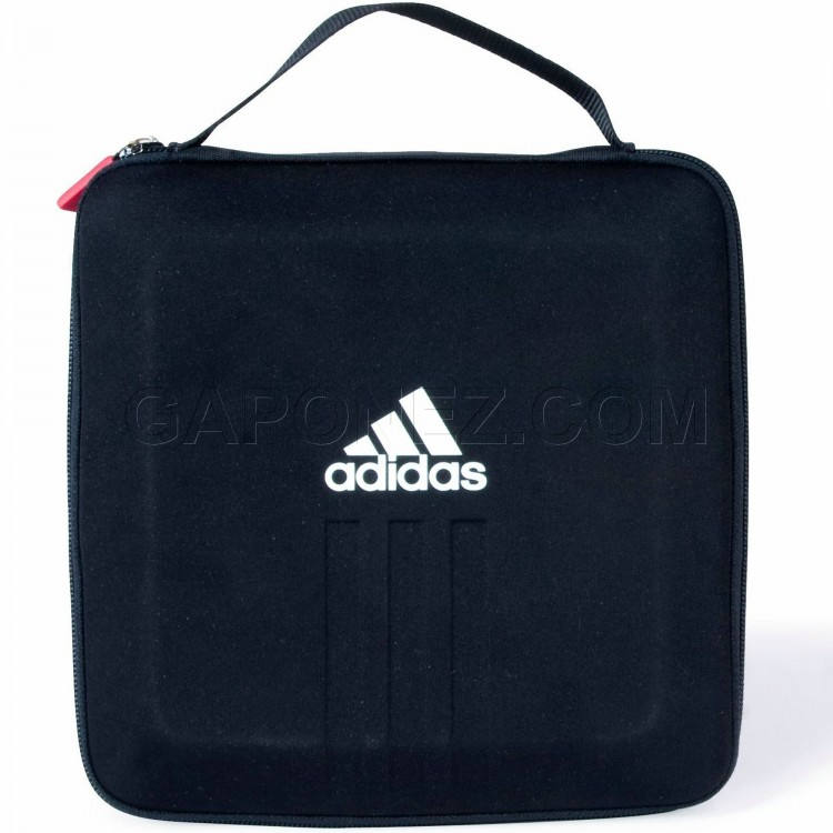Adidas_Skipping_Rope_Set_with_Carry_Case_Black_Color_ADRP_11012_4.jpg