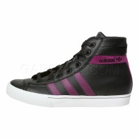 Adidas Originals Shoes adiTennis Hi Lux 913908