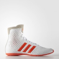 Adidas Boxing Shoes KO Legend 16.1 AF5533
