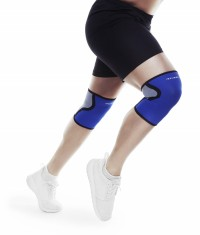 Rehband Knee Support 3mm Basic Line 7953