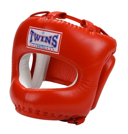 Twins Boxing Headgear Training HGL10