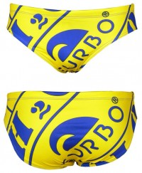 Turbo Water Polo Swimsuit H₂O 79057-0107