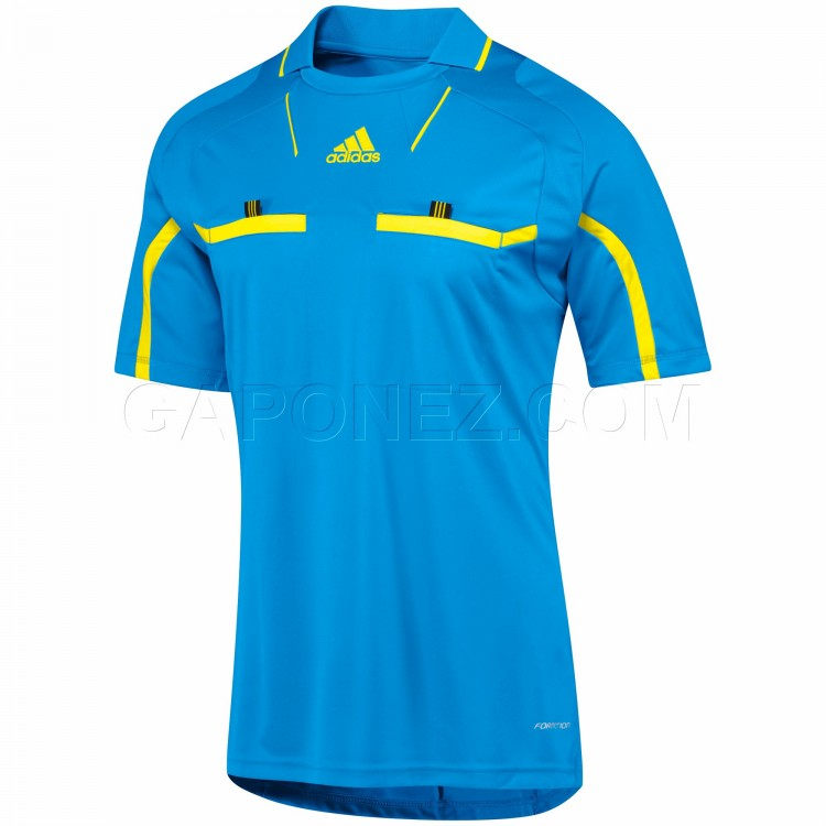 Adidas_Soccer_Referee_Jersey_Short_Sleeve_P49178_1.jpg