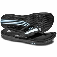 Adidas Сланцы Koolvana W fitFOAM 665231
