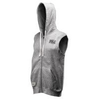 Everlast Верх SS Authentic 7800346