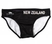 Turbo Water Polo Swimsuit New Zealand 79132