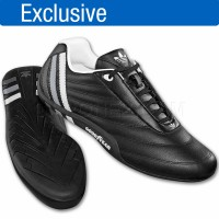 Adidas Originals Обувь Goodyear Driver Shoes G15656