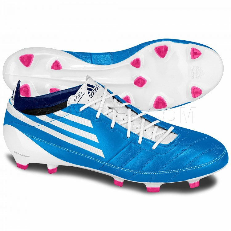Adidas_Soccer_Shoes_F50_Adizero_TRX_FG_Leather_Cleats_G17004.jpeg