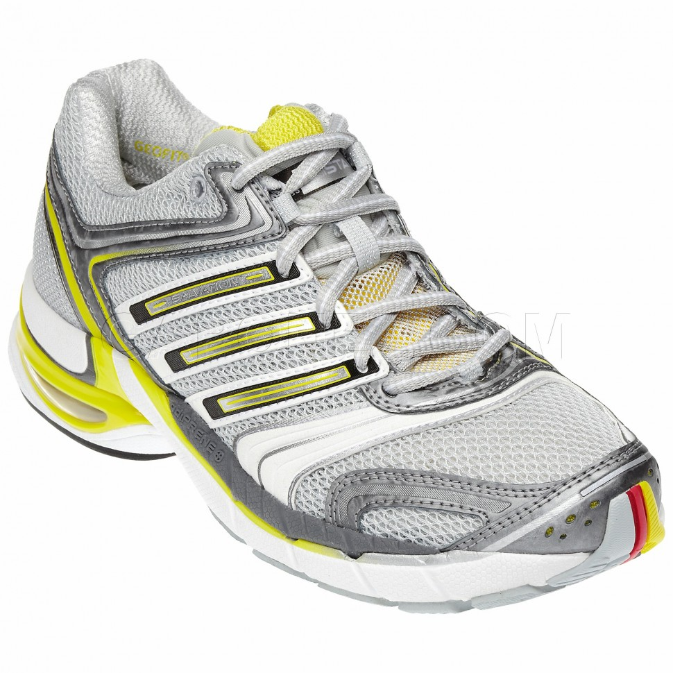 Купить Адидас Марафонки Женские Adidas Marathon Shoes adiSTAR Salvation G00008 Women's Footgear Footwear Sneakers from Gaponez Sport Gear