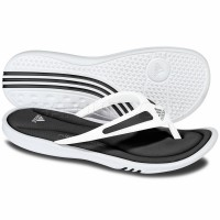 Adidas Сланцы Koolvana W fitFOAM 047780