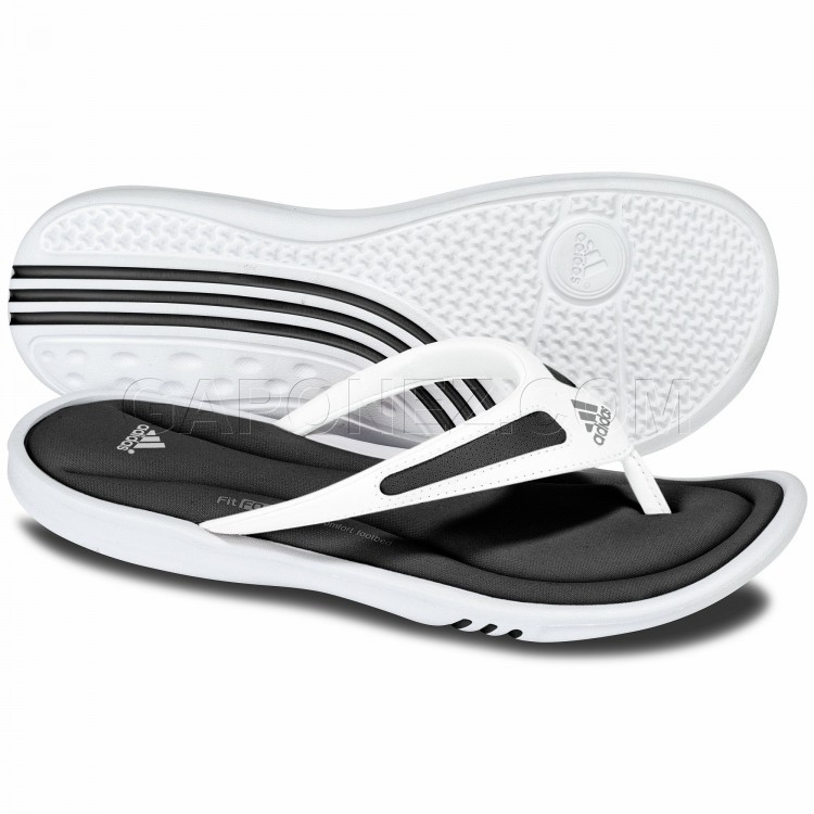Adidas_Slides_Koolvana_W_fitFOAM_047780_0.jpeg