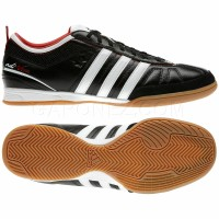Adidas Soccer Shoes adiNOVA 4.0 G43271