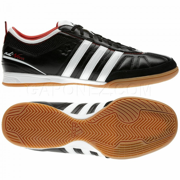 Adidas_Soccer_Shoes_Junior_adiNova_4_IN_G43271_1.jpeg