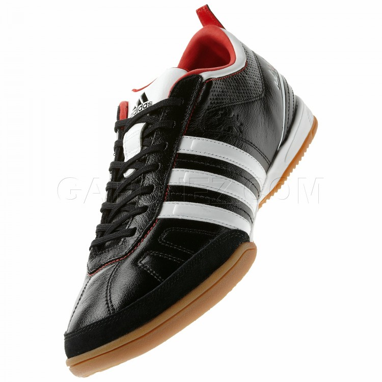 Adidas_Soccer_Shoes_Junior_adiNova_4_IN_G43271_2.jpeg
