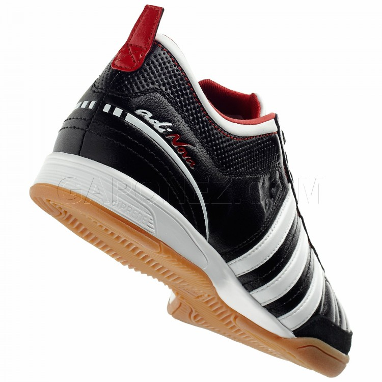 Adidas_Soccer_Shoes_Junior_adiNova_4_IN_G43271_3.jpeg