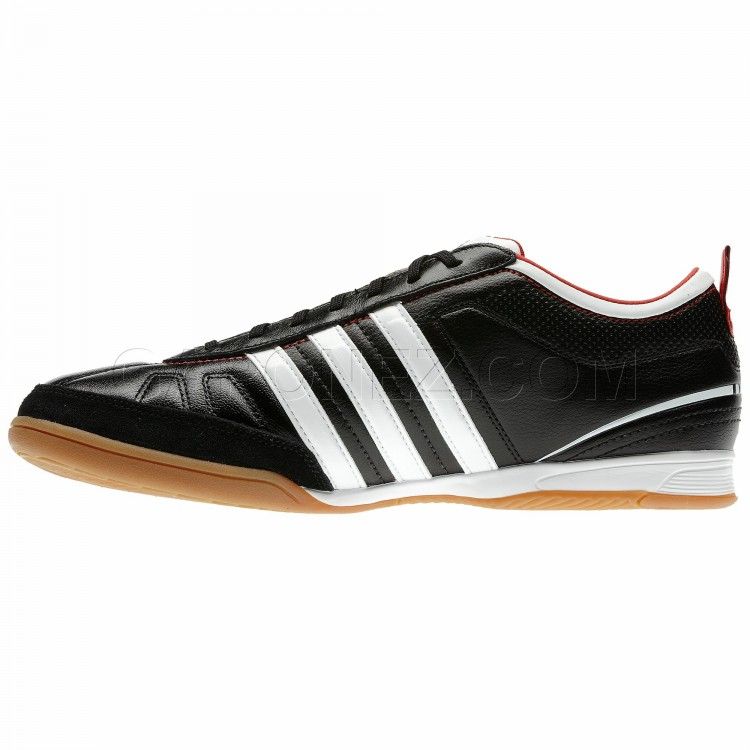 Adidas_Soccer_Shoes_Junior_adiNova_4_IN_G43271_4.jpeg