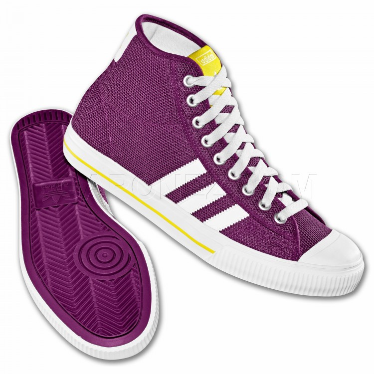 Adidas_Originals_Footwear_adiTennis_Hi_472703_1.jpeg