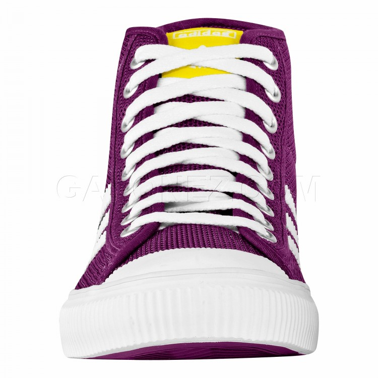 Adidas_Originals_Footwear_adiTennis_Hi_472703_2.jpeg