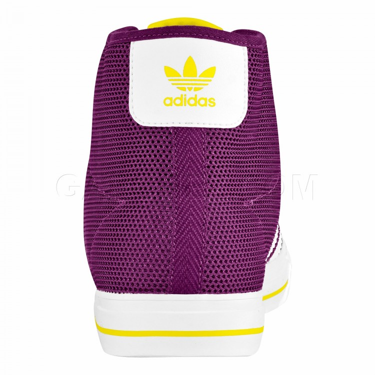 Adidas_Originals_Footwear_adiTennis_Hi_472703_3.jpeg