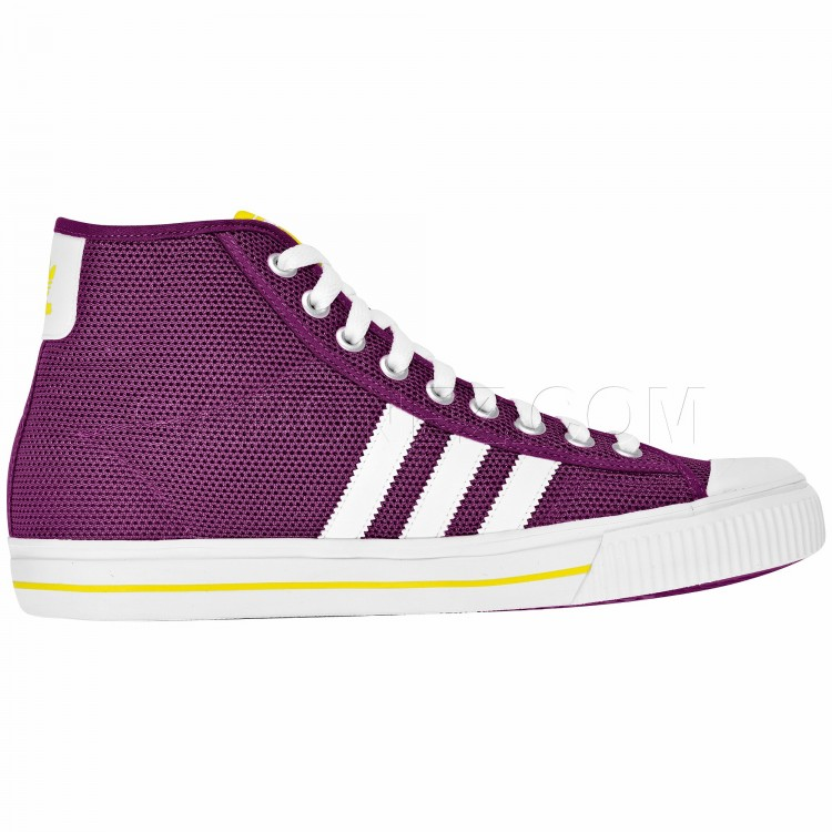 Adidas_Originals_Footwear_adiTennis_Hi_472703_4.jpeg