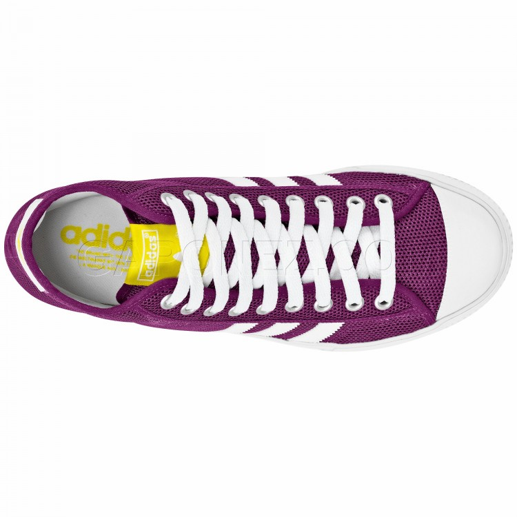 Adidas_Originals_Footwear_adiTennis_Hi_472703_5.jpeg