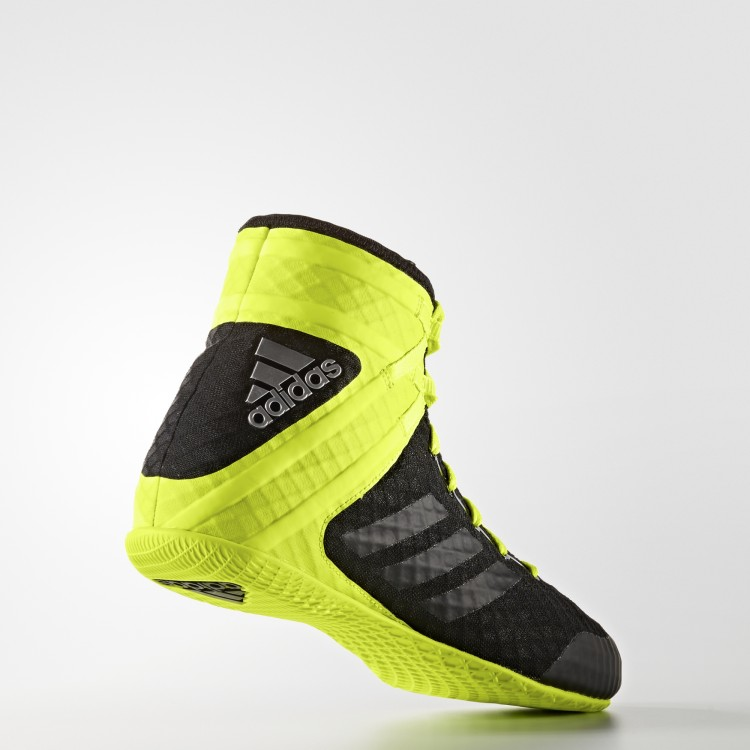 Adidas Boxing Shoes Speed Legend AQ3408