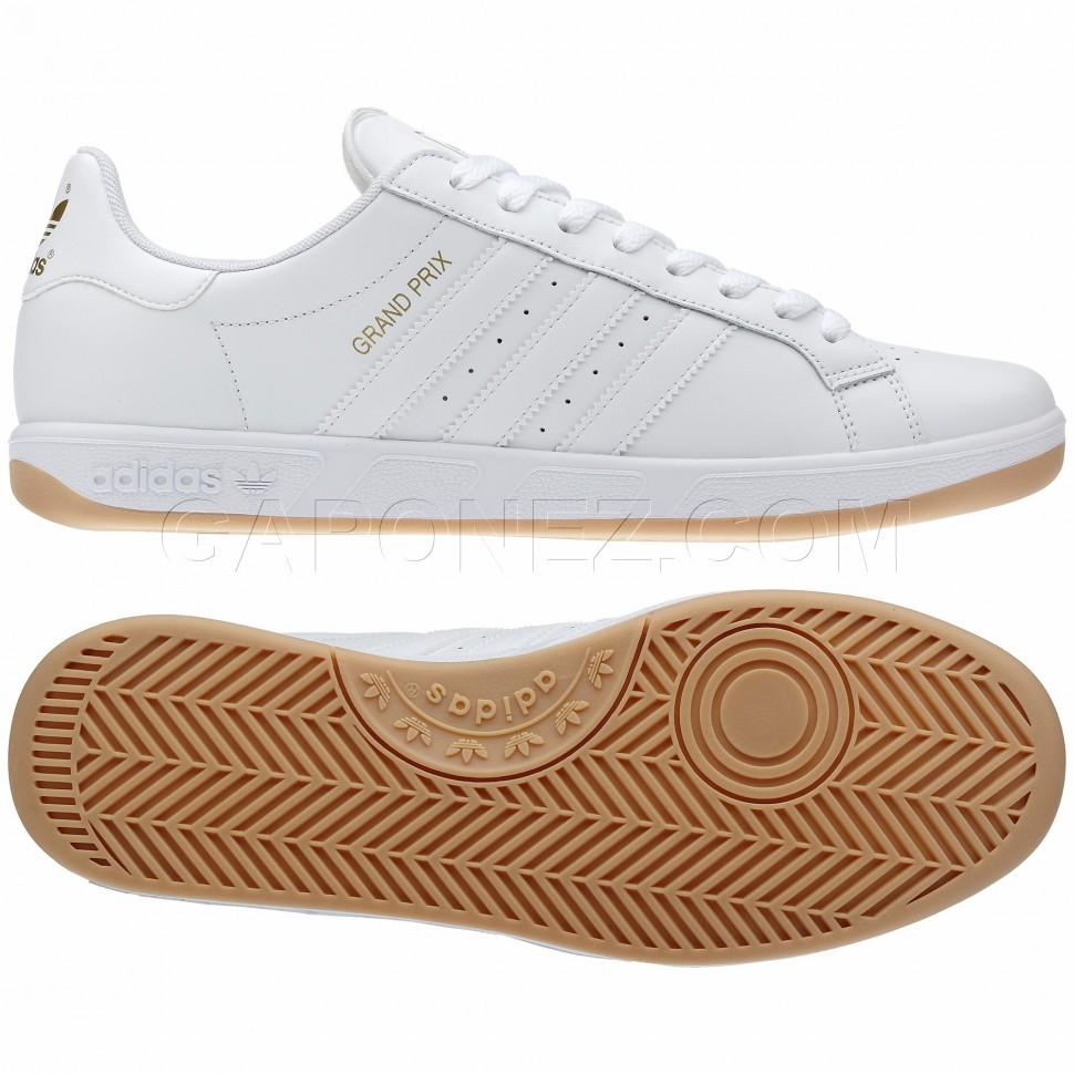 Adidas Originals Shoes Grand Prix
