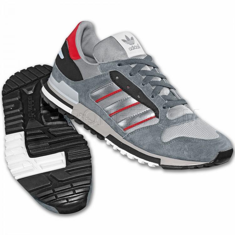 photos officielles b4b52 a7a78 where to buy adidas zx 600 originals 34a94 c1316