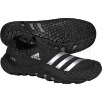 Adidas Water Grip Shoes Jawpaw 2.0 G44678