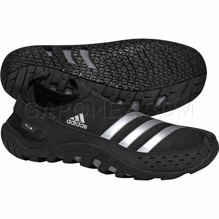 Nike Hiking Shoes Australia